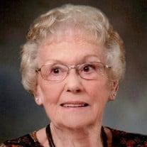 Kathleen McDaniel