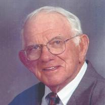 Earl V. Davis