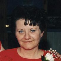 Penny  L Hansen