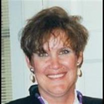 Theresa  Eileen Watson
