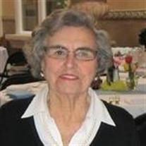 Lillian Giuntoli