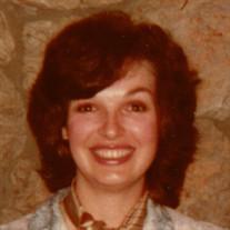 Esther Marie von Schlieder