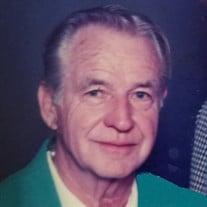 Warren LaMar