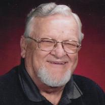 Raymond E. Zars
