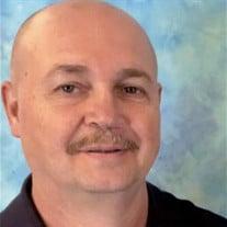 Mr. Roger Marion Massey