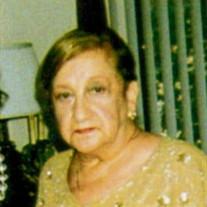 Rosalie Picarello