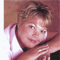 Melody Roxanne Hudson
