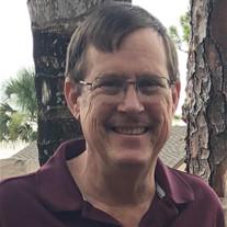 Christopher Raymond Dugan