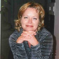Karen  Eileen  Louthian