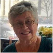 Eileen E. Porter