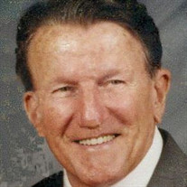 Charles Clay McGuire