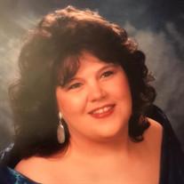 Patricia Lynn Bryan