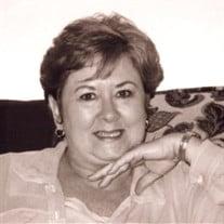 Sharon Collins Reech