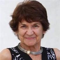 Mildred H Pagani