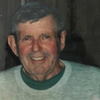 Mr. James Dale  Drumheller, Sr.
