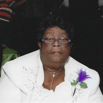 Mrs.  Delsa Frazier Jason