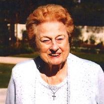 Kathryn L. Koski