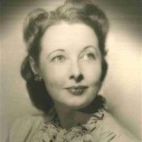 Julia H Simpson