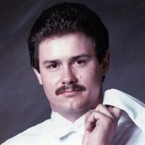 Greg R. Henderson