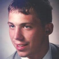 Gary F. Jacob