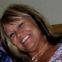 Marlene Bradshaw