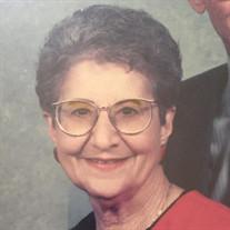 Connie C. Leto