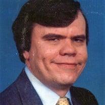 Larry K Lago