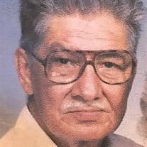Jose De Jesus  Marquez
