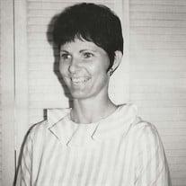 Gloria Doro