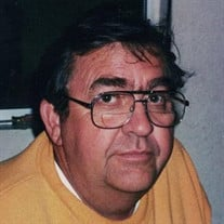 Erwin Nida