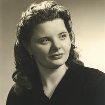 Adelheid E. Ojeda