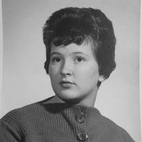 Margaret Kracht