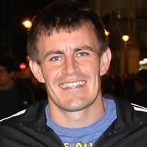 Kyle D. Sinnaeve