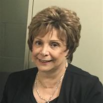 Maryann M. DiBari