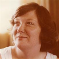 Sherie Lynn Hodges