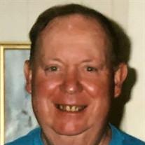 Carl L. Cote