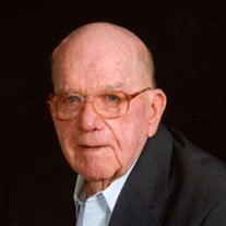 Herman Walters