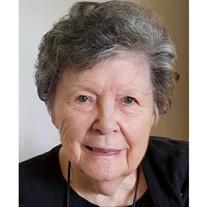 Maebelle Aderholt Earnhardt