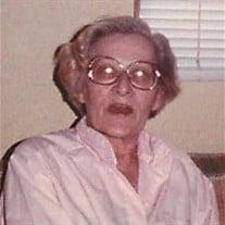 Kathleen Kaus Turpin