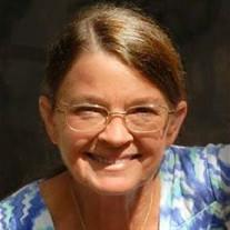 Sandra Gifford Wolsch