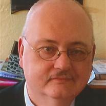Mark J. Bell