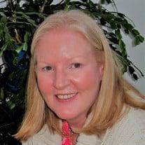 Mrs. Linda Gail Paciero