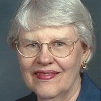 Rosalie Ann (Buchanan) Neel