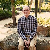 Raymond Caplinger