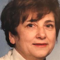 Alicegrace M. Cherko