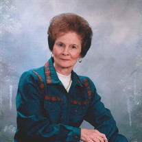 Leola  Belle (Stockton)  Kelley