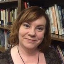 Donna Louise  Kemp
