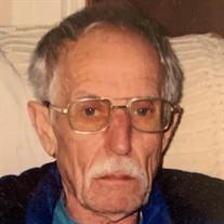 Joseph P.  Phipps Jr.