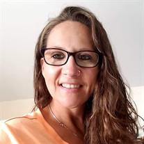 Melissa  A.  Mestre