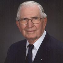 Dale Dean Powell